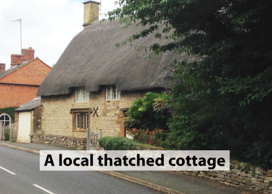 A-Thatched-Cottage