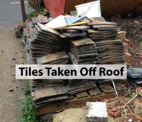 tiles-taken-off