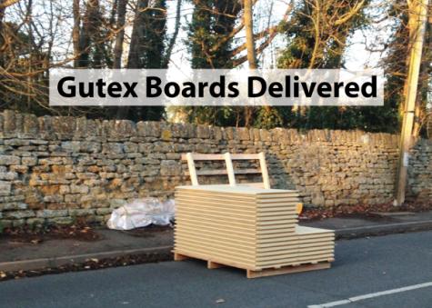 gutex-boards-delivered