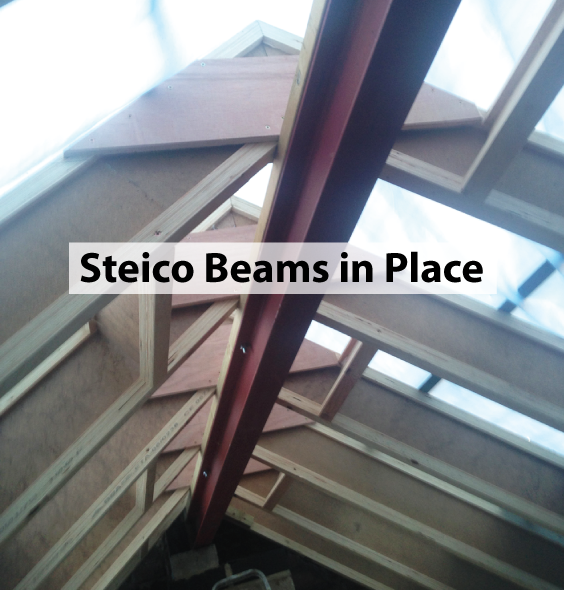 steico-beams-finished