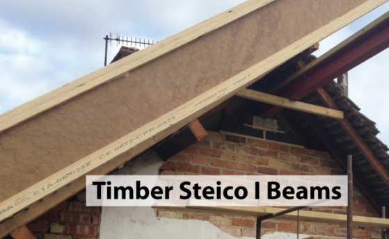 steico-roof-beams