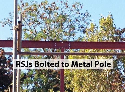 rsjs-bolted-to-metal-pole