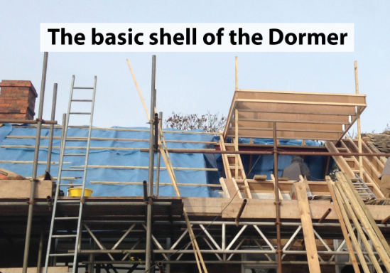 the-basic-shell-of-the-dormer