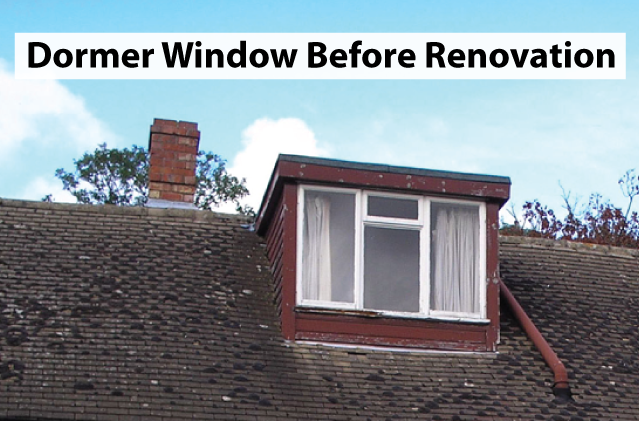 dormer-window-brfore