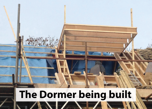the-dormer-being-built