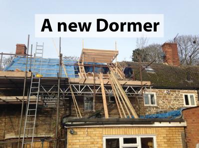 a-new-dormer