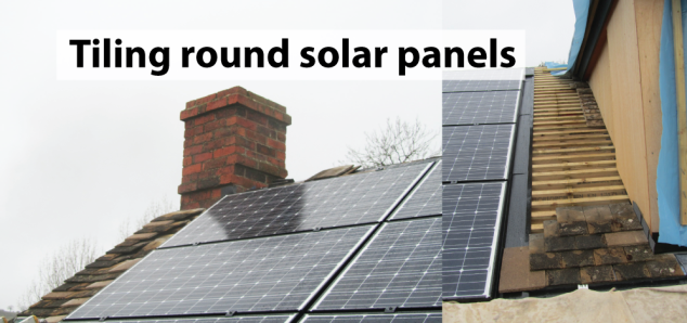 tiling-round-solar-panels