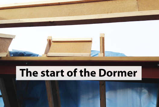 starting-making-a-dormer-window