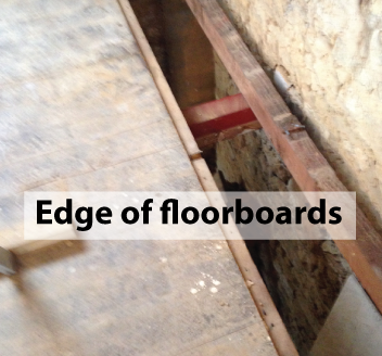 edge-of-floorboards-landacape